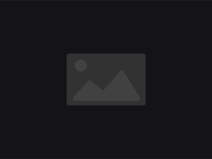 mgid:uma:video:mtvmusica.es:317556?width